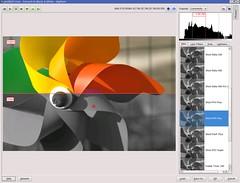 0.10.0-editorplugins04