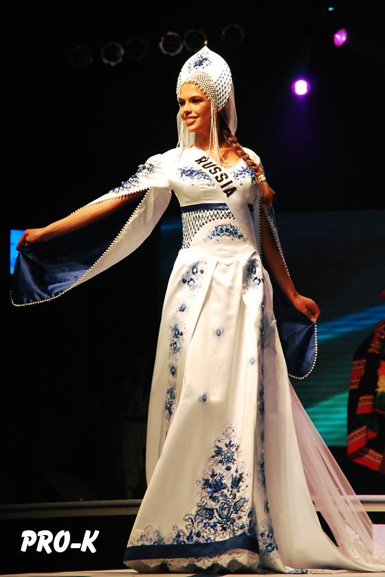 Hoa hậu thế giới 2008 2611157002_27bd28505b_o