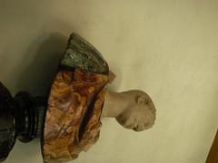 SANY0350 (Vanbest) Tags: italy florence uffizi toscana