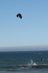 beach_kitesurfer