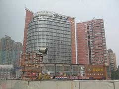 China-0651