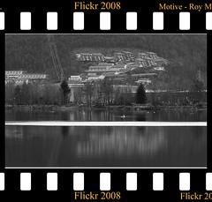 Åsane (Michelsen Photography) Tags: bw water norway lumix spring motive bergen 2008 zazzle otw åsane ©allrightsreserved theperfectphotographer roymichelsen httpwwwzazzlecomneslehcim motive4u2see