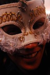 masquerade (mi) Tags: manchester mask masquerade mascara zaloa