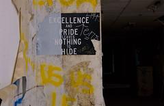 black-hall (Mulli Photo) Tags: abandoned nikon explorers phsh 1735mm d70nikon urbanex explorationurban abandonedcalifornia f28urban