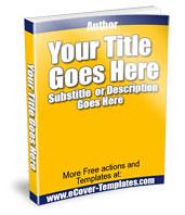 Ebook Cover Actions Script