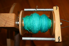 Turquoise single