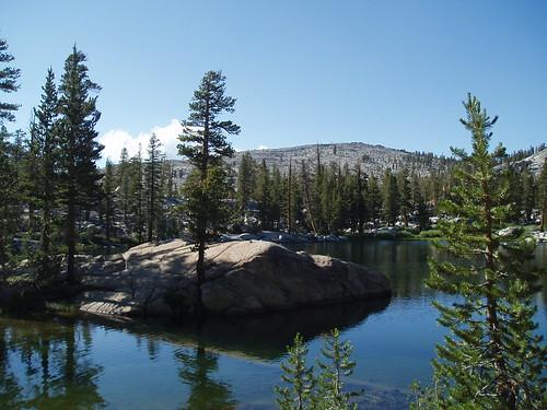 Lake 9900 04
