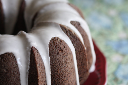 ... chocolate bundt cake coffee moist chocolate cake recipe rum rum cake