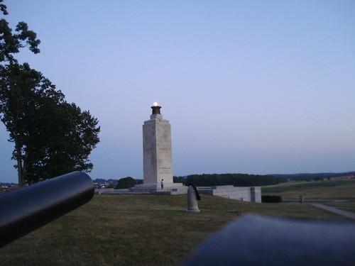 Gettysburg: Eternal Flame