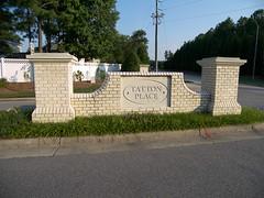 Tatton Place, Cary, NC 003