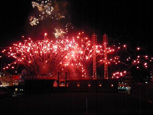 Reds v Astros 030