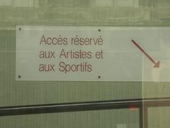 Bordeaux, France ([GW] GrafikWar) Tags: streets bordeaux rues