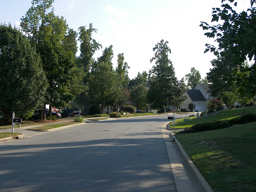 Ashley Woods, Cary, NC 021