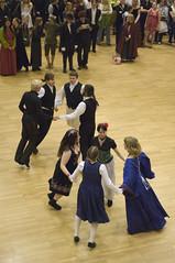 Omat piirit (darkismus) Tags: espoo 2008 kes ropecon dipoli tanssiaiset ropecon08