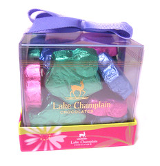 Lake Champlain Flowers Box