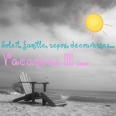 Vacances par vous