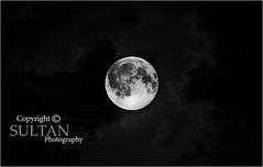 --  -- (     ) Tags: moon canada canon flickr sultan