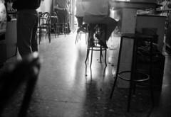 Tarde de bar (César J. Sánchez) Tags: street city people urban blackandwhite bw españa blancoynegro beer bar blackwhite calle spain gente cerveza streetshots streetphotography documentary social bn panasonic murcia urbana streetphoto cartagena blanc streetphotos bares cañas blancinegre callejera streetphotographer streetpics blackandwhitepeople fotografiacallejera dmclx2 regióndemurcia cesarjota streetphotograpers cesarjsanchez césarjsánchez