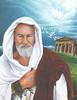 O Apóstolo Paulo era Contra as Mulheres?