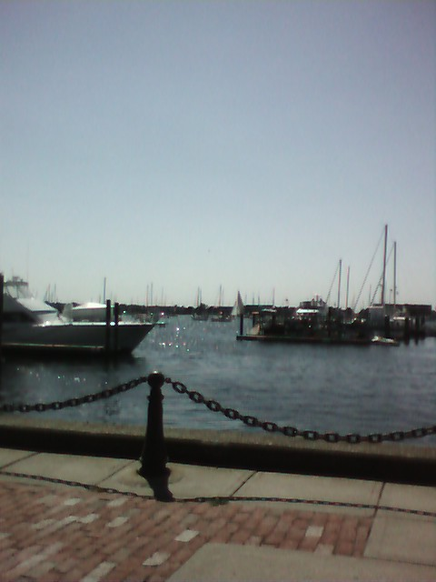 Newport Rhode Island copyright GaveThat all rights reserved