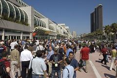 San-Diego_41_UC2008