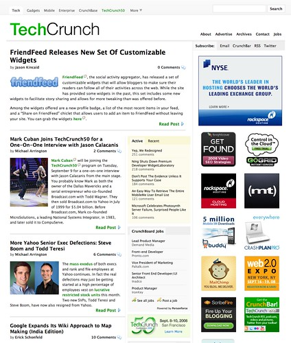 TechCrunch_1219876038051