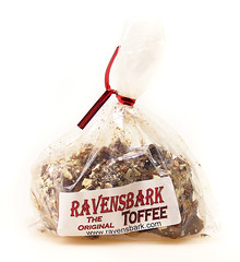 Ravensbark Toffee