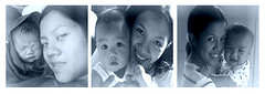 Mommy Mai And Asher