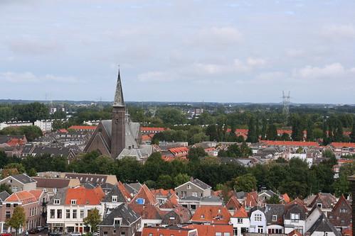 Open Monumentendag Leiden 021 (08-Sep).jpg