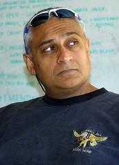 Navin Sharma