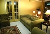 basement progress 9-16-08 (dovelybee) Tags: basement inprogress interiordesign apartmenttherapycure apartmenttherapyny