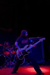 4_filtered (daveputman77) Tags: music heavymetal opeth progressive