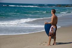 DSC_0724 (patronsaintjofro) Tags: beach skimboarding skim skimboard