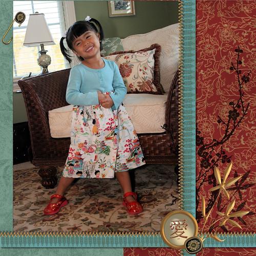 092108 Mia Chinese Dress p3