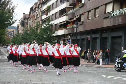 2008-09-14_Beasain-Igartzako-eta-Arrateko-dantzak-AU 056