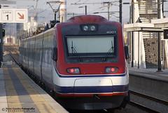 Pendular (NunoGuedes) Tags: train trains ap alfa comboios comboio 4000 pendular bobadela