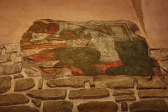 """"""".    """" (Klearchos Kapoutsis) Tags: church bulgaria velikotarnovo sspeterandpaul"""
