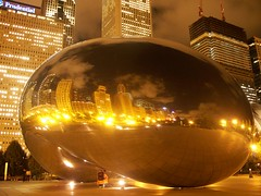 100_1170 (martiger) Tags: panorama chicago kodak sears bean milleniumpark planetarium adlerplanetarium chicagobean chicagopanorama chicagosky chicagonight johnhankock chicagobynight chicagoview z1285