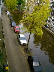 CIMG7408 (andrew_worthing) Tags: brouwersgracht