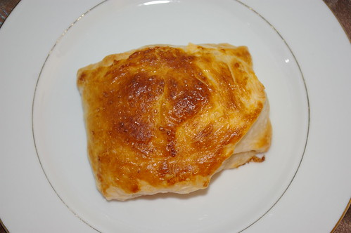 Puff Pastry Package