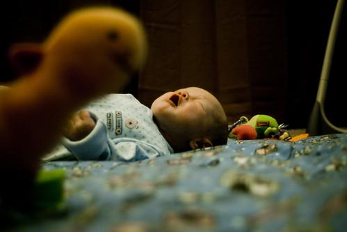Joshua Baby_5