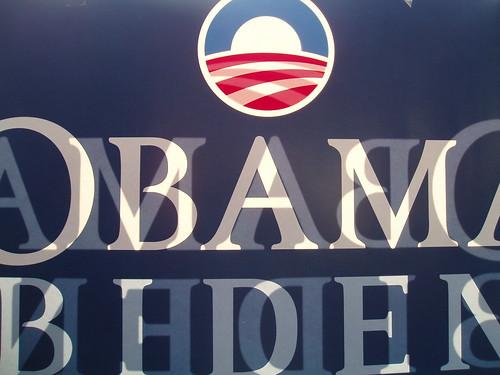 Obama Biden Sign 02