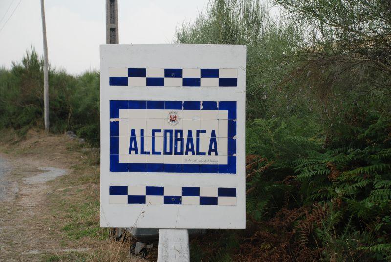 Alcobaça 001