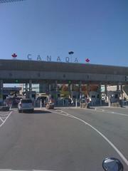 Canada border (jjsoto_diaz) Tags: 101208