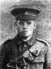 Jonah Rogers (1893-1915)