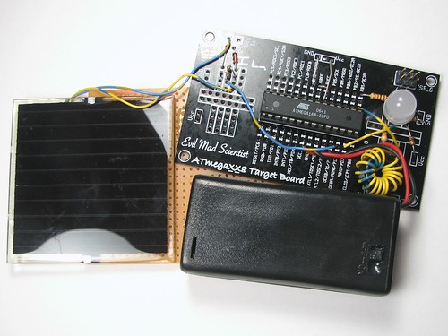 SolarCircuits - 07