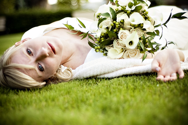 H+B_wedding_portraits_001