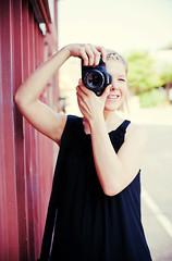 Shannen (isayx3) Tags: female canon 50mm nikon photographer 14 5d d3 challengeyouwinner eyegrabber thechallengefactory plainjoestudios