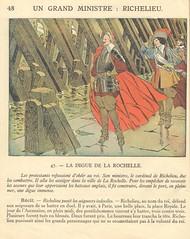histoire de fr p48