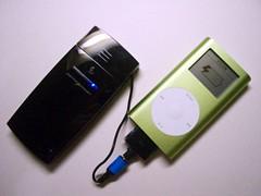 opt充電系列04